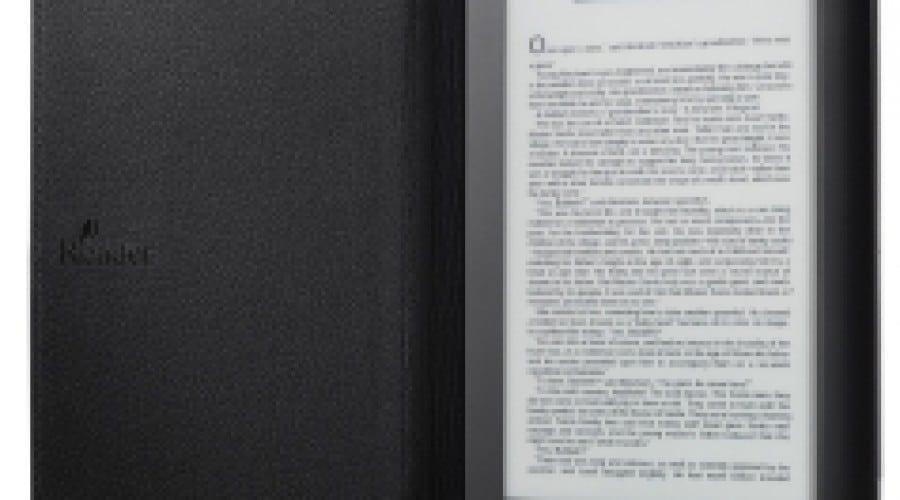 Conectivitate HSPA în noul e-book reader Sony