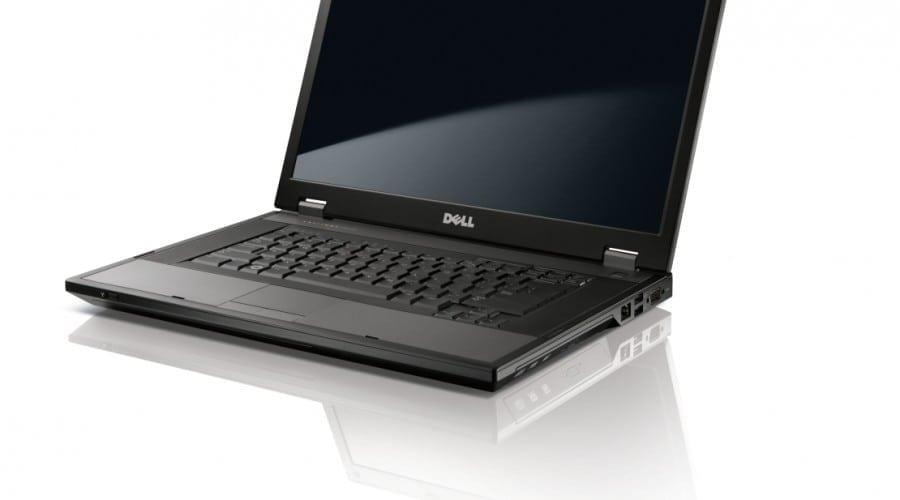 Soluţii pentru afaceri de la Dell