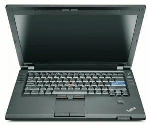 Profituri masive pentru Lenovo