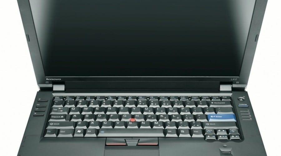 "Cele mai ""verzi"" ThinkPad-uri"