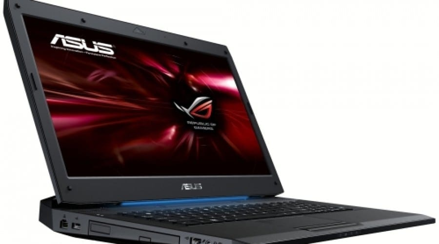 WirelessHD pe notebook-uri ASUS