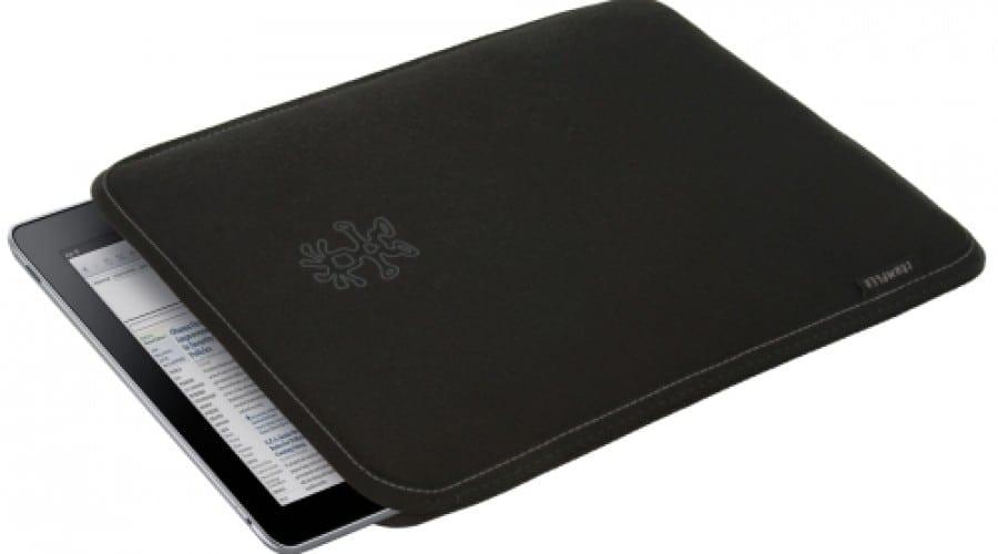 Oaza pentru iPad