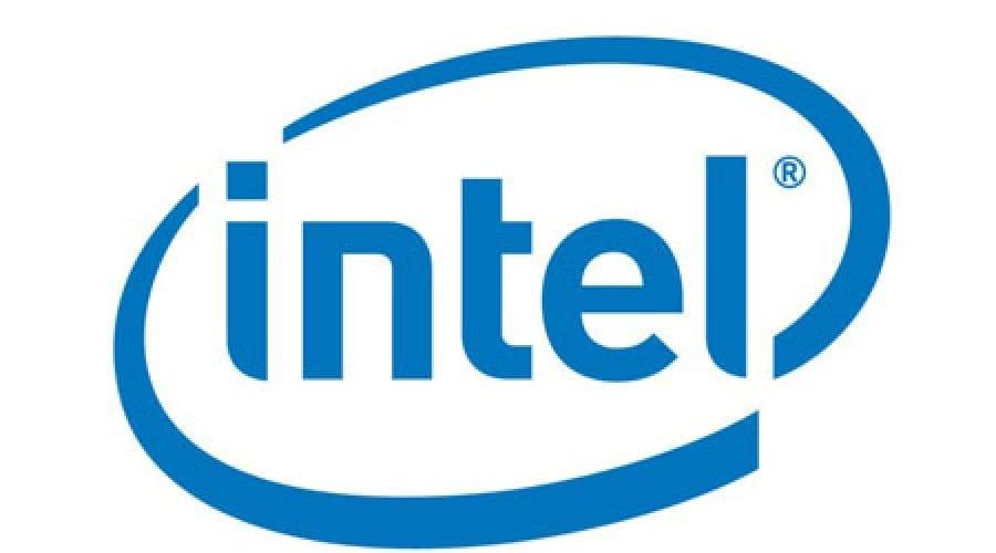 Intel anunţă  soluţii 3D şi wireless HD