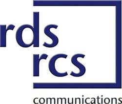 RCS & RDS oferă clienţilor posibilitate de a primi factura on-line cu serviciul F@ctura mea Digi