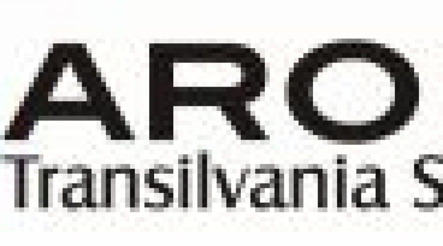 AROBS îşi adaptează software-ul la noua cotă TVA