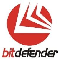 Mesajele spam au crescut în ritm alarmant, avertizează Bitdefender