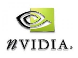 NVIDIA prezintă noua tehnologie GPUDirect pentru video