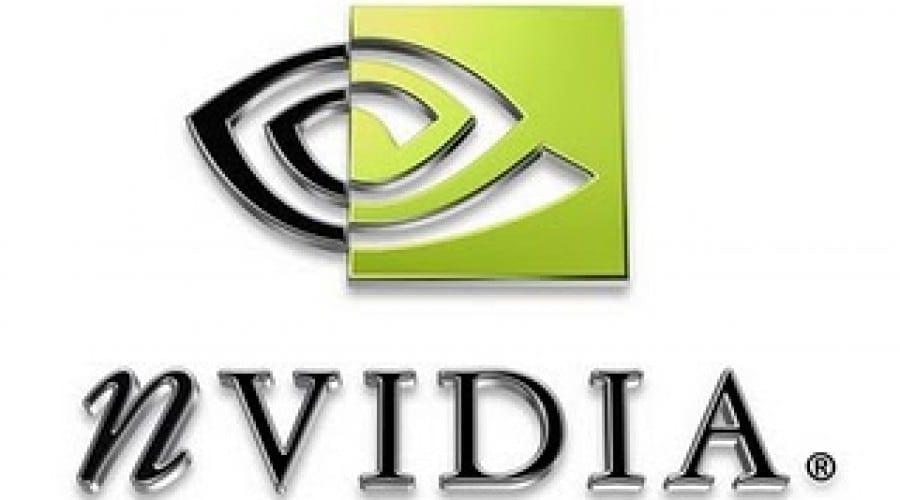 NVIDIA lansează aplicaţia Parallel Nsight pentru Microsoft Visual Studio