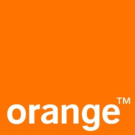 Orange România şi FlyTaxi lansează o aplicaţie de plată a serviciilor de taxi