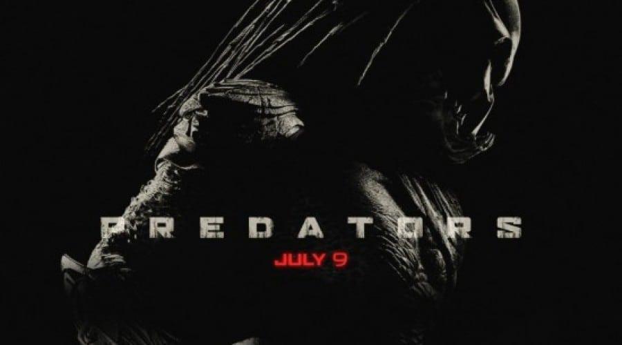 """Tehnologia AMD aduce pe ecrane filmul """"Predators"""""""