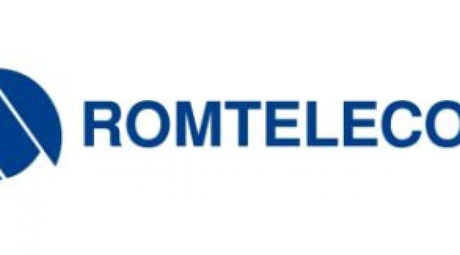 Ofertă de internet cu bonusuri, de la Romtelecom