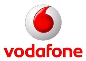 Vodafone România lansează promoţia Să Fie Dublu!