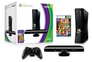 Xbox 360 a înregistrat vânzări record cu ocazia Black Friday