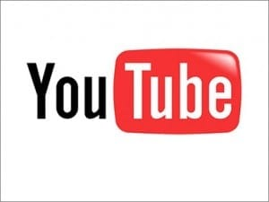 Youtube a avut peste 20 de miliarde de accesări în luna octombrie