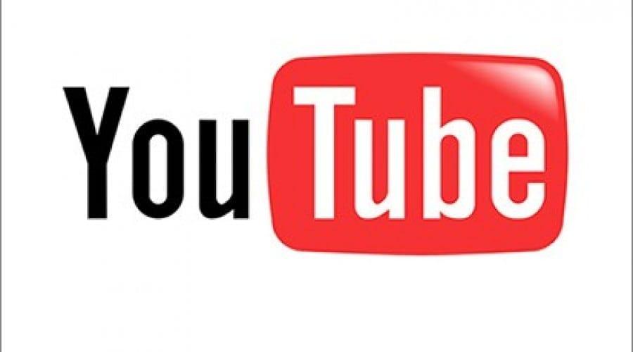 Zece ani de YouTube! Iată cele mai populare video-uri în România de la început și până în prezent