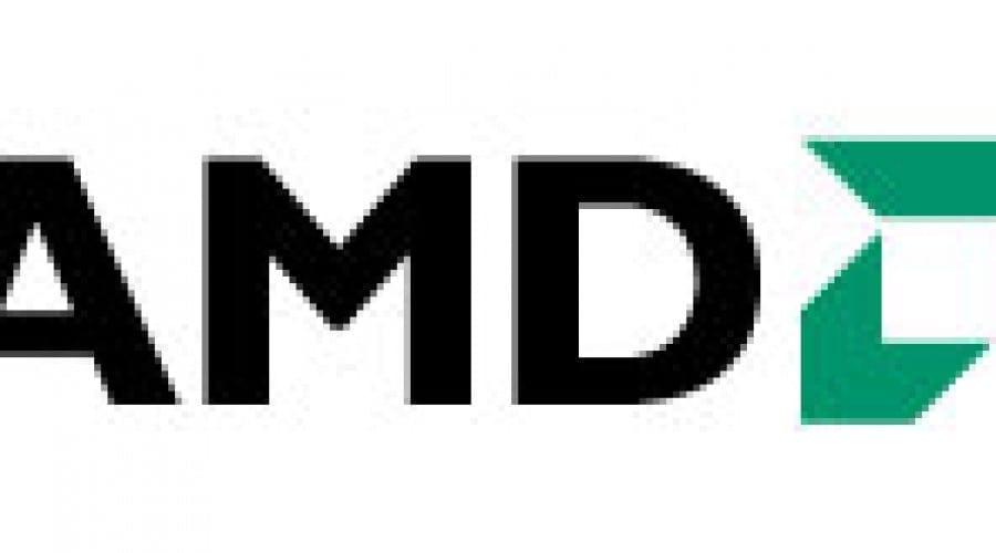 AMD susţine aplicaţiile 3D pe Internet