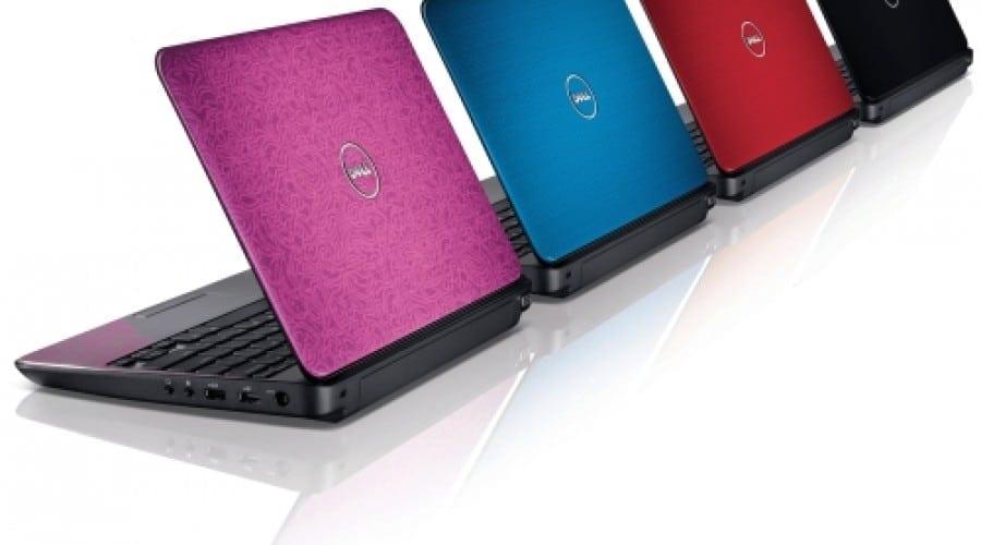 Model inspirat de la Dell