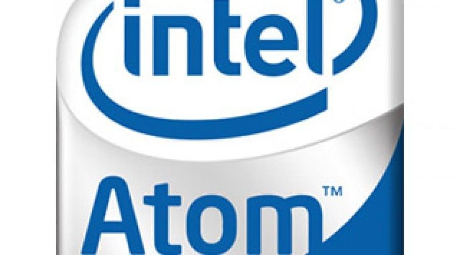 Netbook-uri bazate pe noile procesoare Intel Atom Dual-Core