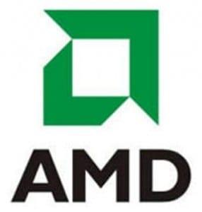 AMD lansează Radeon HD 6990M, cel mai rapid GPU pentru notebook-uri