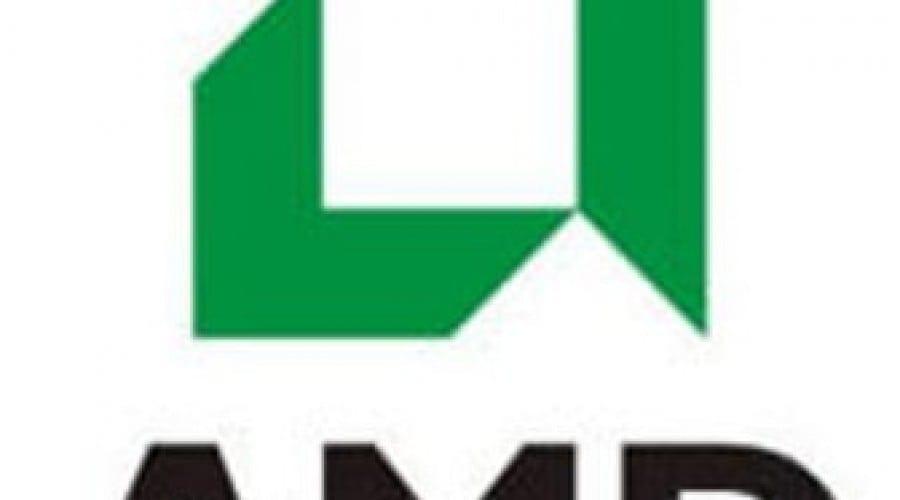 AMD îl numeşte pe Donald Newell în poziţia de Server Chief Technology Officer