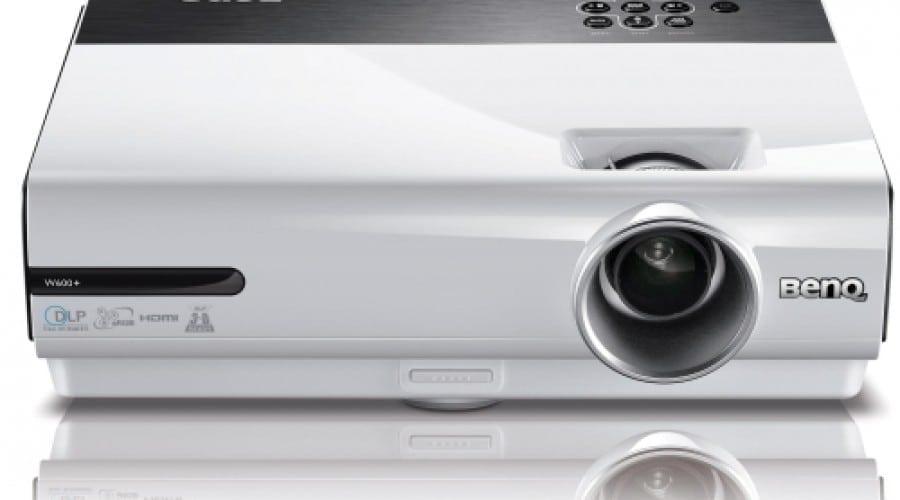 Soluţie 3D HD pentru acasă