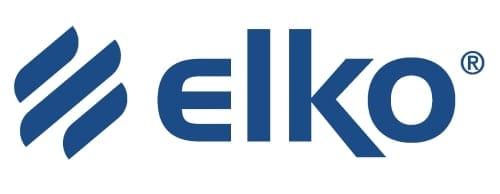 O nouă gamă de routere Linksys Smart Wi-Fi, lansată în România prin ELKOTech