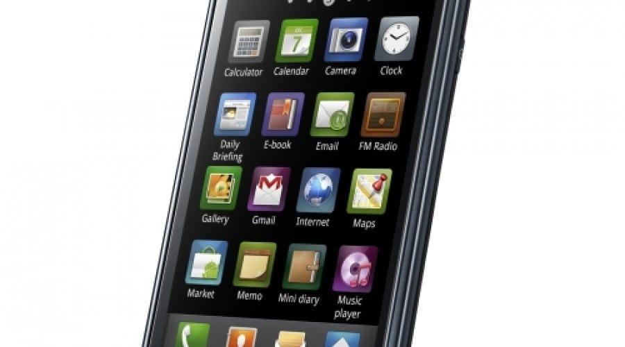Samsung Electronics obţine 5 premii EISA