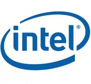 Intel şi IBM lucrează la un supercomputer