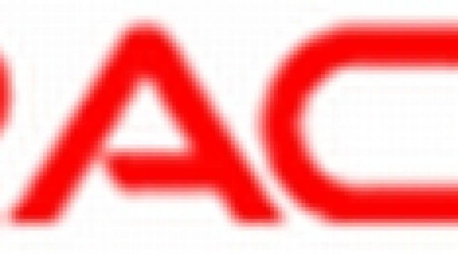 Dell şi HP vor certifica şi vinde trio-ul Oracle
