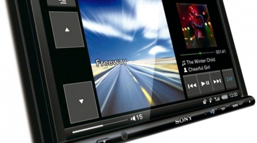 Sony obţine cinci premii în cadrul ediţiei EISA 2010-2011