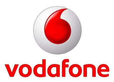 Vodafone anunta abonamentele Smart si Easy, cu SMS-uri si convorbiri nelimitate la preturi accesibile