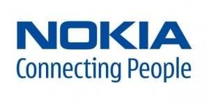 Centrul de Cercetare şi Dezvoltare al Nokia de la Cluj, tras pe linie moartă