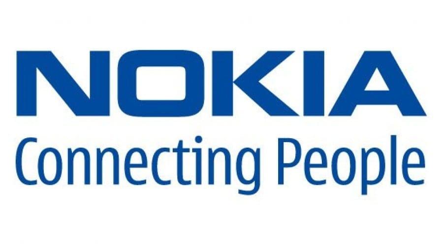 """Nokia anunţă câştigătorii competiţiei  """"Calling All Innovators"""" şi finaliştii Growth Economy Venture Challenge"""