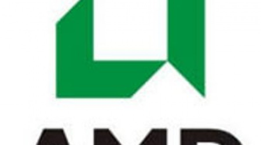 AMD îşi extinde gama de procesoare