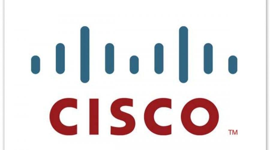 ETA2U obţine specializarea Cisco Advanced Wireless LAN în România