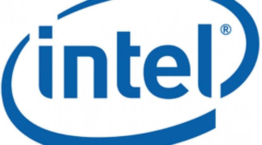 Intel, pe locul 7 în Interbrand Top 100