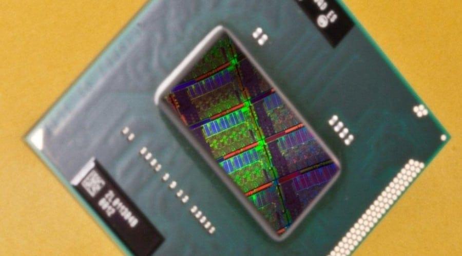 Intel prezintă caracteristicile viitoarelor procesoare din 2011