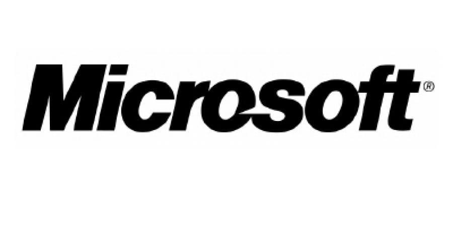 Un an bun pentru Microsoft România