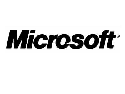 Gabriela Matei preia funcția de General Manager la Microsoft România