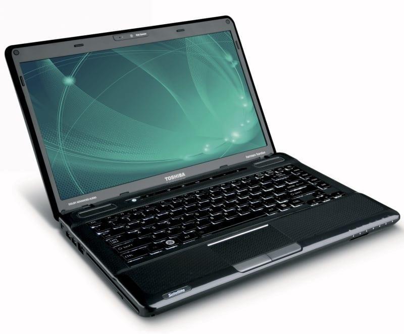 Laptopuri gata de 4G WiMAX