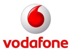Vodafone îţi trimite notificările Facebook prin SMS