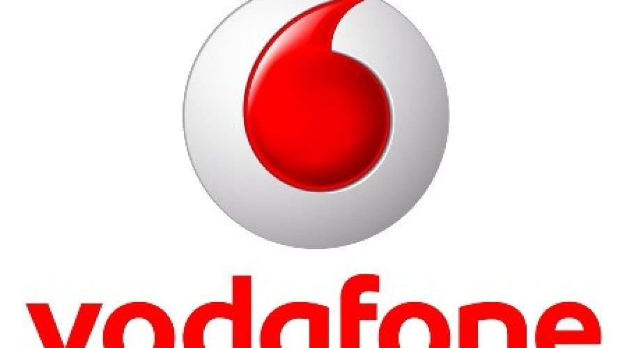 Beneficii sporite de la Vodafone de Internet mobil