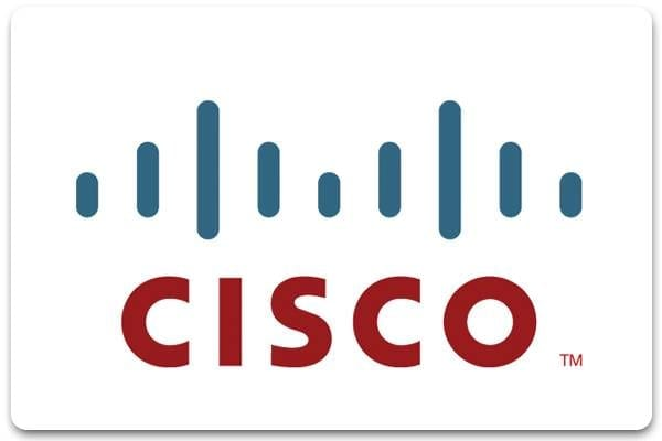 Cisco îşi îmbogăţeşte portofoliul Reţele fără frontiere