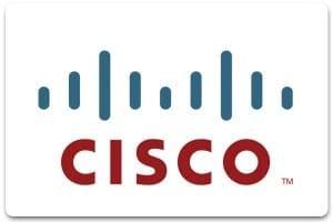Cisco prezintă viitorul cu tehnologia NGH