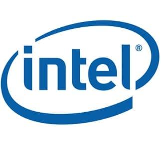 Intel depășește pragul de 11 miliarde USD