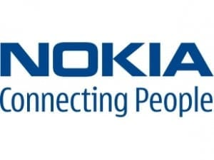 Serviciile Ovi devin servicii Nokia