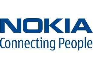Serviciile Nokia Ovi, în ascensiune