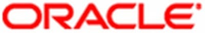 Oracle şi IBM colaborează pentru a accelera Java