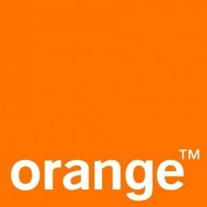 Orange First Step – Practică pentru studenţi