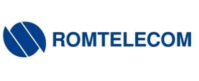 """""""Cumperi 1, primeşti 3"""", ofertă Romtelecom"""